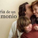 Historia de un Matrimonio, quizá la mejor película de Noah Baumbach