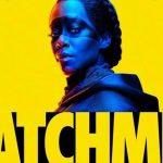 Watchmen, secuela fiel a la esencia de la novela gráfica