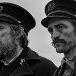 El Faro, duelo interpretativo al servicio de una excelente fotografía