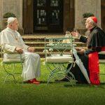 Los Dos Papas, una película cobarde y una oportunidad perdida