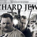 Clint Eastwood nos presenta a su héroe americano en Richard Jewell