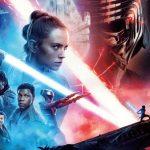 Star Wars: El Ascenso de Skywalker es un final indigno para la saga
