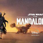 Disney da en el clavo con The Mandalorian