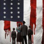 David Simon nos alerta de los peligros del fascismo en La Conjura contra América