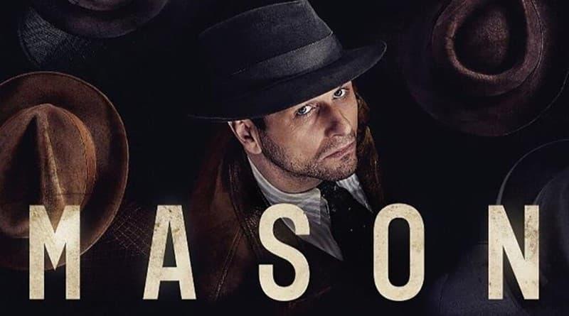 HBO recrea un Perry Manson más noir y más adaptado a los tiempos - Esos son otros López