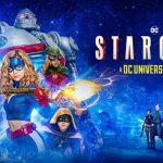 Stargirl, la heroína que necesitaba el público juvenil
