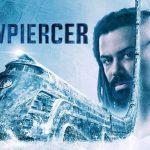 La adaptación a serie de Snowpiercer (Rompenieves), ¿era necesaria?