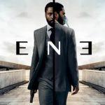 Tenet, la típica película de Christopher Nolan para lo bueno y lo malo