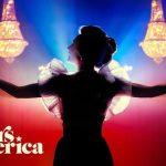 Mrs. America, un drama político de primer orden pero sin pulir