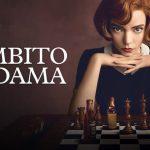 Gambito de Dama, otra gran serie de calidad de Scott Frank