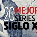 Las 20 mejores series del siglo XXI (parte 1)