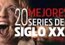 20 Mejores series S XXI 2