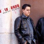 No Culpable lanzamos nuestro nuevo álbum «Contrapared»