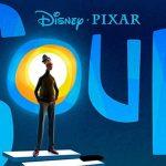 Soul: música, vida y muerte para un público adulto