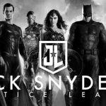 La Liga de la Justicia de Zack Snyder es tan larga como innecesaria