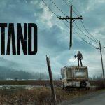 The Stand, otra adaptación de Stephen King que no hacía falta