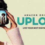 Upload, una divertida comedia distópica para valorar nuestro presente