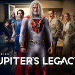 Jupiter's Legacy, divide al público y a la crítica, ¿merece la pena?