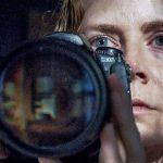 La Mujer en la Ventana, ¿algo más que un homenaje a Hitchcock?