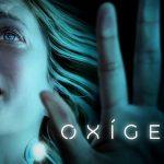 Oxígeno, una ocurrencia bien realizada