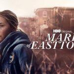 Mare of Easttown, otra enorme interpretación de Kate Winslet